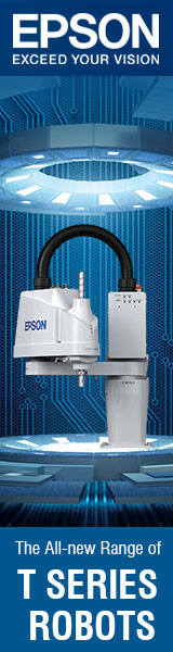 robotic_Tower Banner 1