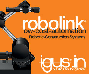 robotic_Right Box 2- 300×250