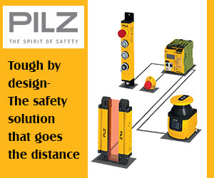 robotic_Right Box 1- 300×250