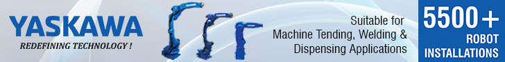 robotic_Leaderboad – 728×90